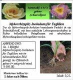 Mykorrhiza - Mischung für Taglilien